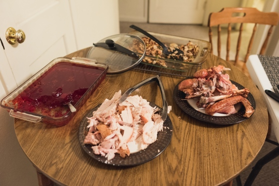 Thanksgiving visit-088